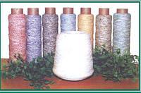 Упаковочные шпагаты и нити: наше производство, наша гордость