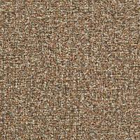 Підлогова тканина з покриттям Nautelex для катерів