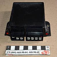 Реле поворотов РС-950П (ГАЗ, ЗИЛ)