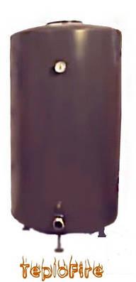 Буферная емкость ДТМ 570 л
