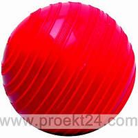 Мяч утяжелитель Stonies (Медбол) 1,5кг