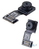 Aksline Основная камера для Apple iPad 2