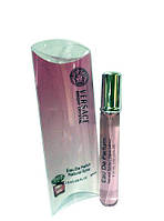 Парфюм женский в ручке 20ml Versace Bright Crystal