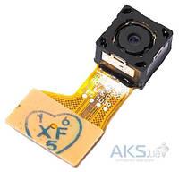 Aksline Фронтальная камера Samsung P1000 Galaxy Tab / P1010
