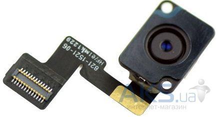 Aksline Основная камера для Apple iPad Air 2