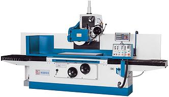 HFS 50100 Advance Гідра. продуктивний плоскошліфувальний верстат