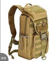 Рюкзак-сумка тактическая Blackwater (20л)
