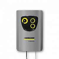 Аппарат высокого давления Karcher HD 9/18-4 ST