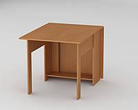 Стол книжка 1, фото 1