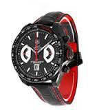 Часы Tag Heuer ( кварц ). Олицетворение статуса и успеха, чувства стиля и вкуса,оригинальности и самодостатка