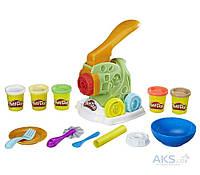 "Игра Hasbro Play-Doh ""Машинка для лапши"" (B9013)"