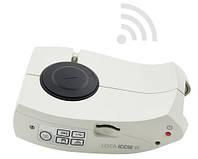 Модульная цифровая камера Leica ICC50 E с программным обеспечением Leica LAS Core, Leica , фото 1