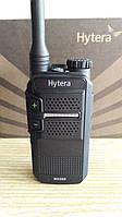 Радиостанция Hytera BD305 UHF, фото 1