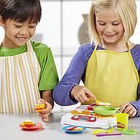 "Игра Hasbro Play-Doh ""Кухонная плита"" (B9014)"