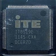 IT8519E CXA