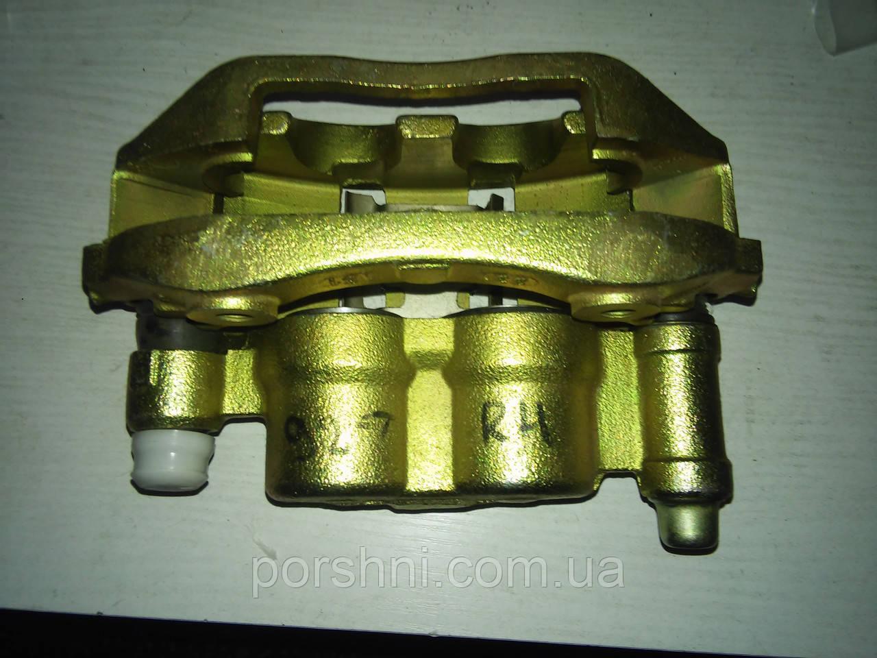 Суппорт  передний  тормозной Ford Тransit   92 -- Т 15  RH   92VB2B120BA