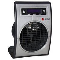 Тепловентилятор SHV-200B4L