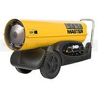 Дизельный нагреватель Master B 180 (48 кВт)