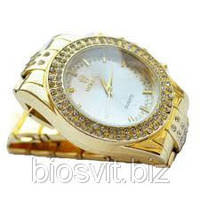 Женские наручные часы Rolex. Для целеустремленных и романтических натур