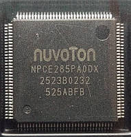 NPCE285PA0DX