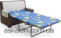 Кухонный диван Александра со спальным местом