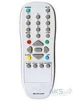 Пульт для телевизора LG 21FS2CLK (79129)