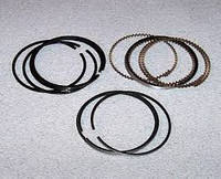 Поршневые кольца для двигателей погрузчиков Toyota (Тойота)