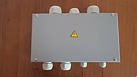 Коробка клеммная  У615А