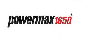 Расходные материалы Hypertherm Powermax 1000/1250/1650