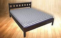 """Кровать деревянная """"Ведан"""", фото 1"""