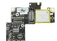 Ремонт или замена Wi-Fi модуля в телефоне