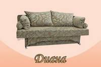Диван Диана, фото 1