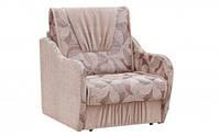 Крісло-ліжко Фаворит, фото 1