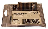Патрон 3-х ходового клапана Hermann Eura и Supermaster - 21001433