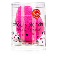 Спонж Beauty blender США (бьюти блендер) для нанесения тонального крема, румян, бронзаторов по супер цене USA