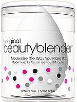 Спонж (бьюти блендер) Beauty blender США для нанесения тонального крема, румян, бронзаторов по супер цене USA