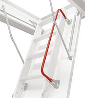 Поручень для лестницы Velta ZLL112