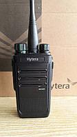 Радиостанция Hytera BD-505 UHF, фото 1
