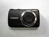 Фотоаппарат Canon PowerShot A3350 IS