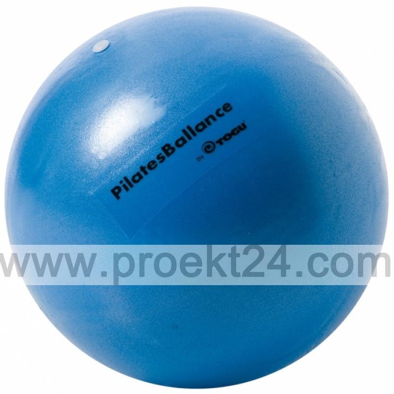 Мяч для пилатеса Pilates Ballance Ball