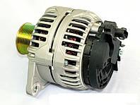 Генератор двигатель Камминз 3.8 / Cumminc ISF 3.8 / 12volt 150amp