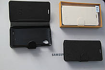 Чехол-книжка для Lenovo P770