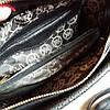Сумочка Michael Kors синяя, фото 3