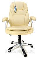 Кресло офисное Thornet