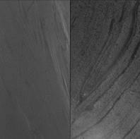 Сланец Black slate 60х30 см
