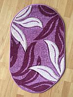 Коврик 2112 lilac