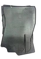 Коврики резиновые  в салон автомобиля Doma для Fiat Doblo10,Ford Cargo 2000 г., фото 1