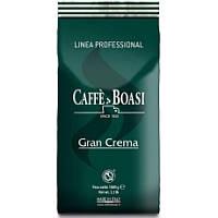 Кофе Caffe Boasi Bar Gran Crema (зерно), 1кг.