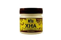 Nila Хна коричневая 100 г, фото 1