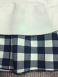 Реглан-туника для девочек 134 см, фото 3